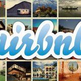 シェアリングエコノミー「Airbnb」