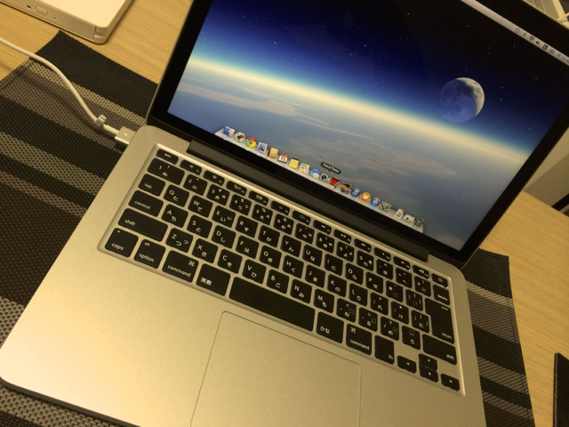 WindowsとMacの両方で外付けハードディスクを使うには?