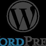 WordPressを始めるのに必要な事は?