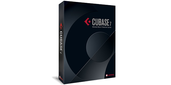 20140802-CUBASEUGCP