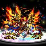 【ブレフロ】ついにきた星7進化!!ブレフロがまたまた大幅アップデート!!