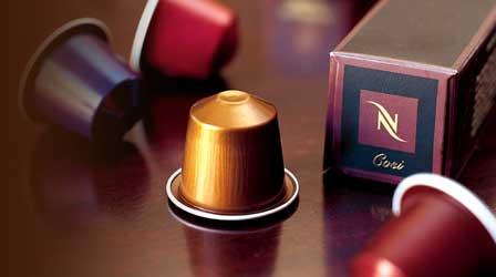nespresso-caps