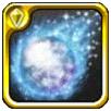 item_9003s