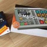 【DTM】Native Instruments Komplete 10 Ultimateを購入