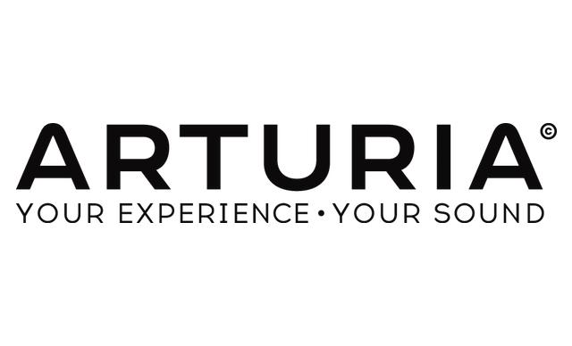Arturiaの代理店が変更。フックアップからコルグへ