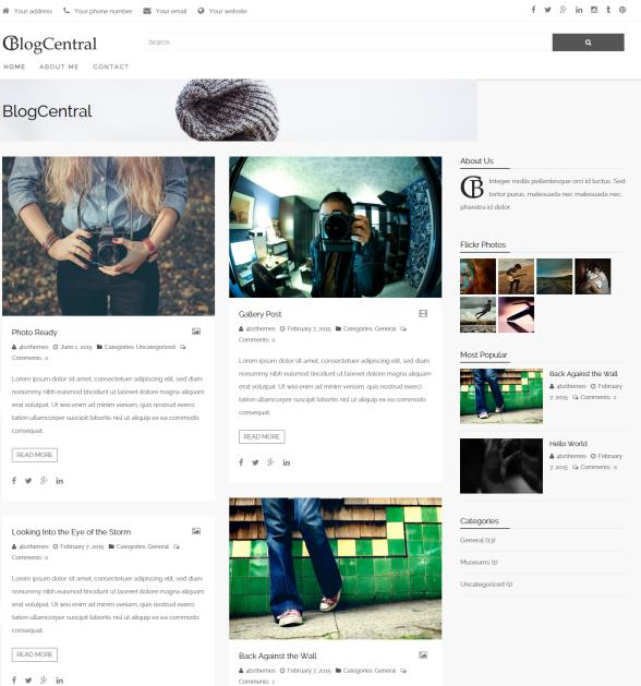 blogcentral-free-wordpress-personal-blog-themes-2015