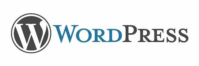 WordPressのテーマ変更の時に使った「Theme Test Drive」がすごく便利!!