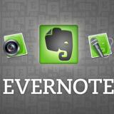 evernoteの無料ユーザーに制限がかかるってよ