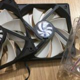 外つけHDD(G-Technology G-DRIVE USB)が激熱!!冷却対策をせよ!!