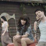 Owl City & Carly Rae Jepsen のGood Timeを耳コピして初音ミクV4とFukaseでデュエットしてみた