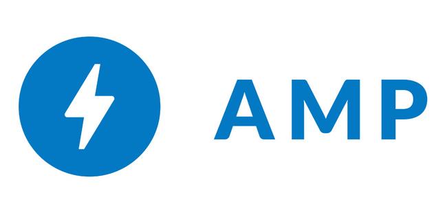 AMPだとamazon JSが使えない。。