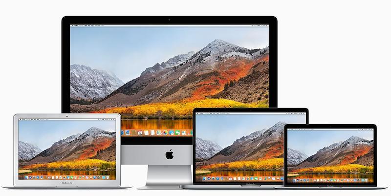 DTMのPCはもはやMacBook proでいいんじゃない?説