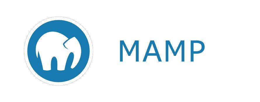 【WordPress】MAMP5.2を使ってWordPressの開発環境を自分のPC内に構築する簡単な方法。