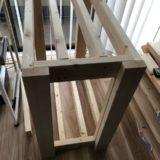 【アクアリウム】90cm水槽立ち上げcase1〜水槽台をDIYで制作!〜